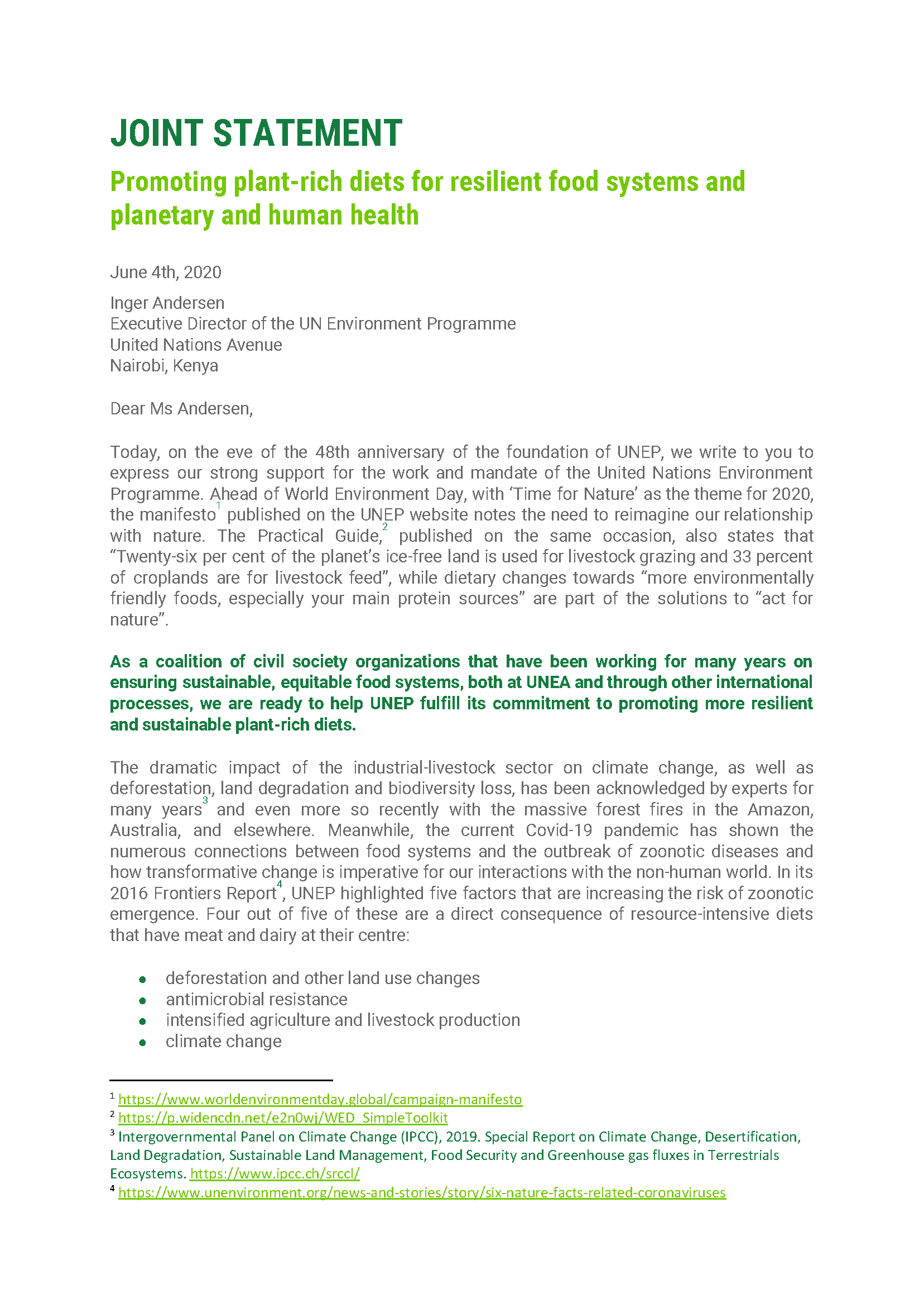 Joint Letter Food Systems UNEP_Pagina_1.png
