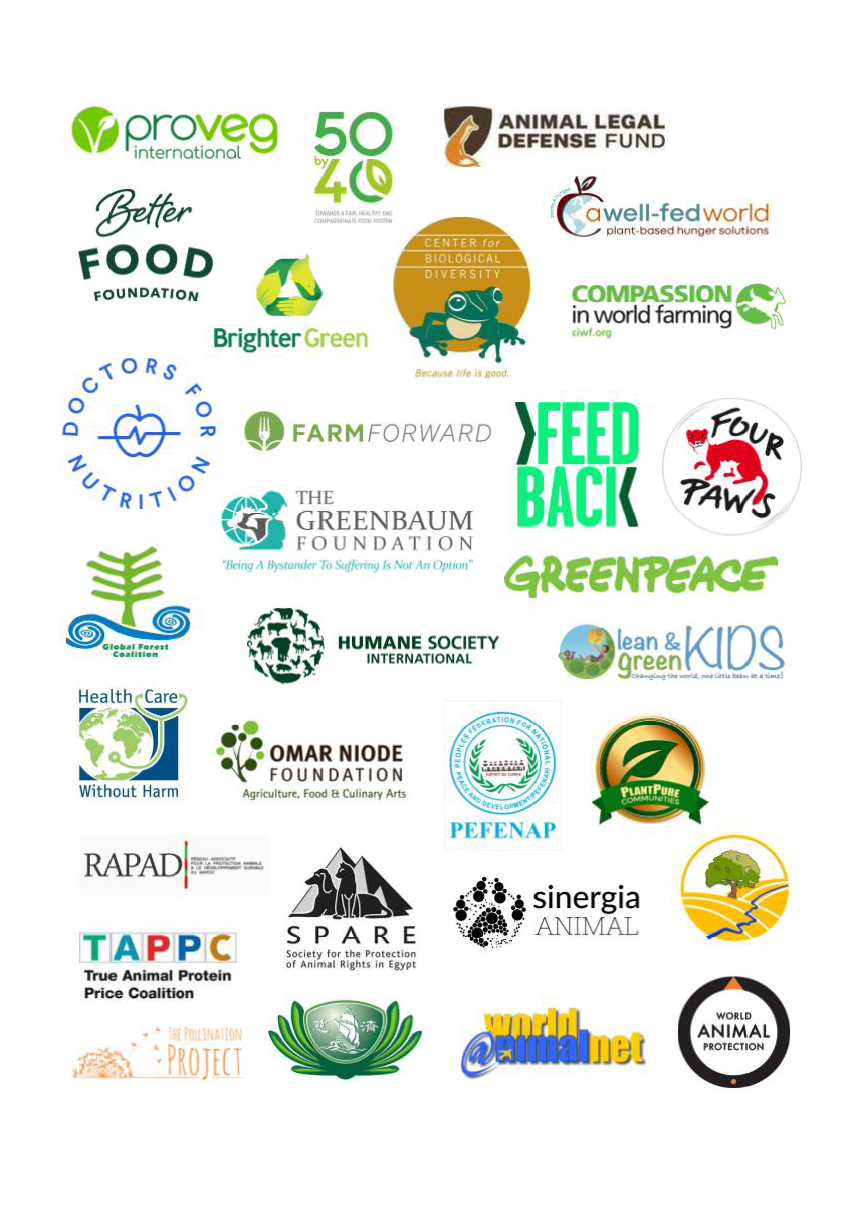 Joint Letter Food Systems UNEP_Pagina_3.png