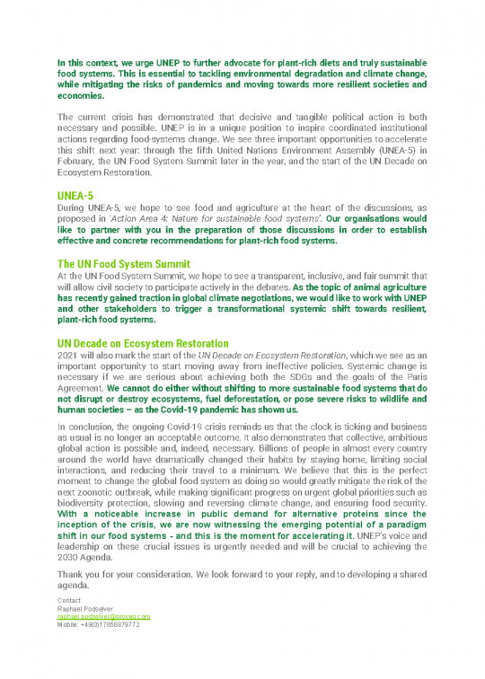Joint-Letter-Food-Systems-UNEP-Pagina-2-1591695202.png